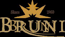 Azienda Bruni